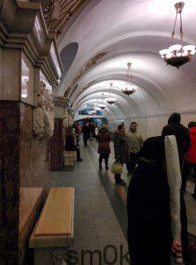 moscow_metro_2