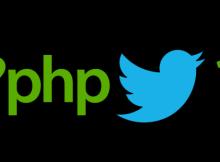 php-twitter-api-bot