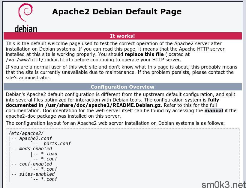 apache2_default_page