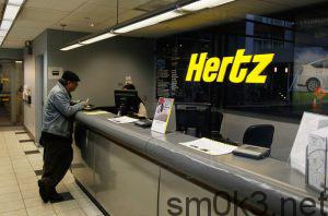 atlanta_car_rental_hertz