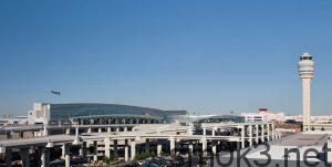 atlanta_international_airport