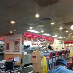 classic_dennys_dinnery_inside