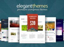 elegant_themes