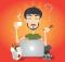freelance_opit_raboti