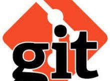 git_configure