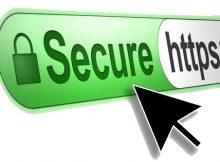 https_secure_websites_free_ssl