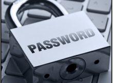 keep_password_save