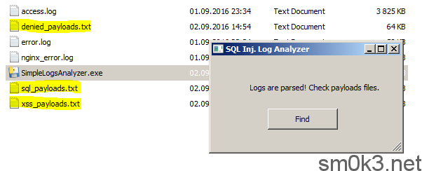logs_analyzer_3