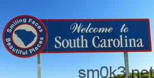 welcome_to_south_carolina
