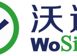 wosign_ssl_free