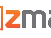 zmap_scanner