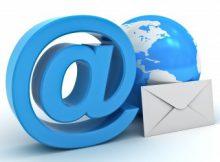 debian-sendmail