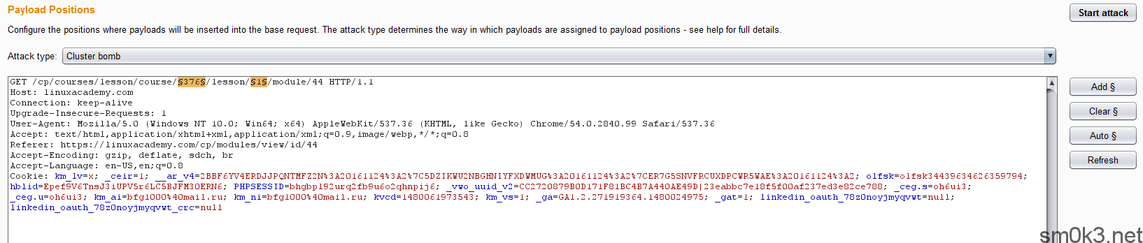 payload_position