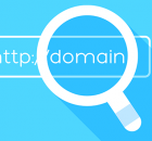 regex domain check