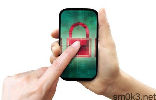 Защита мобильных устройств