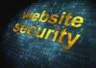 Защита вебсайта
