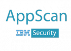 appscan-cloud