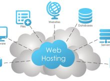 web-hosting-linux-nginx-wordpress