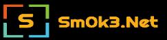 Sm0k3.Net