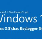 windows-10-telemetry-key-logger