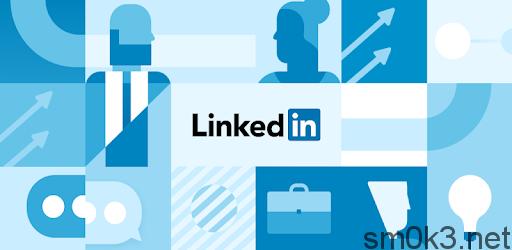 Прокачка профиля в LinkedIn