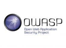 OWASP Testing Guide
