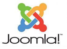 Joomla + nginx + php-fpm